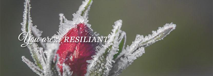 slide_Resiliant