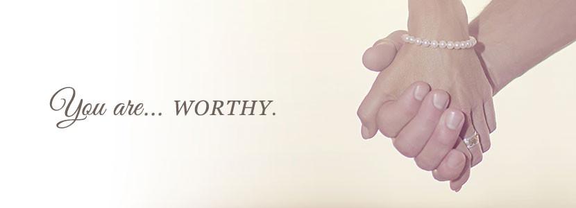 slide_Worthy